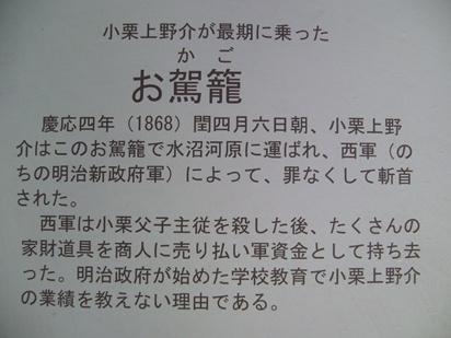 P1100158-003.jpg