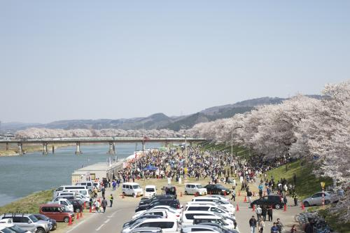 2014_0414_1.jpg