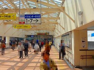 s-s-DSC00513.jpg
