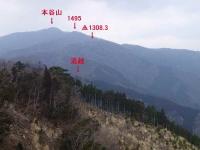 P3090054b.jpg