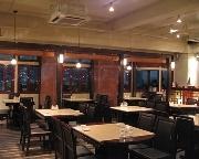 香港茶楼20