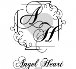 angelheartrogoblack1.jpg