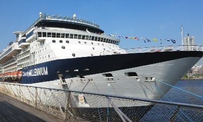 140503船1
