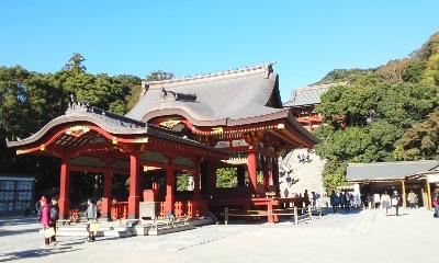 141119鎌倉1