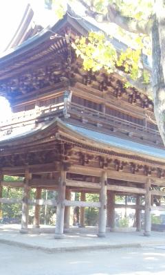 141119鎌倉4
