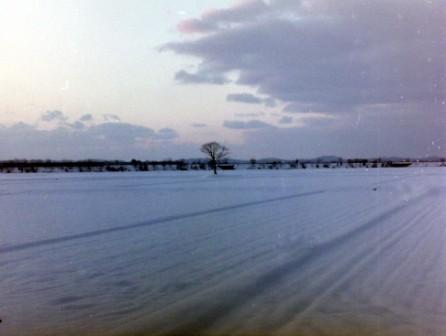 雪のそうぞう塚140218