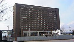 関西医大3