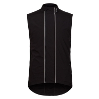 rapha-gilet-black.jpg