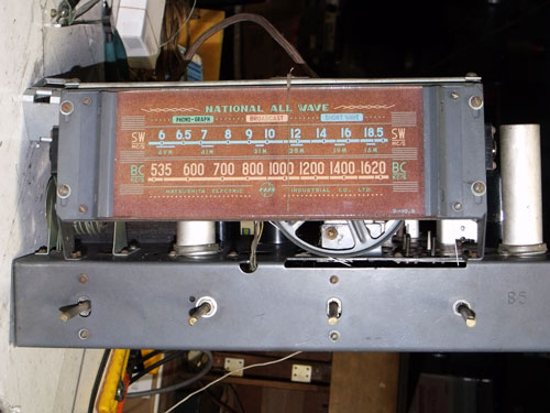 DSCF0326_500X375.jpg