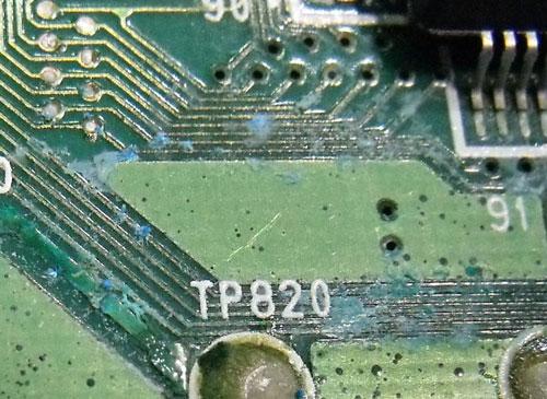 DSCF0411_500X365.jpg