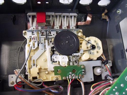 DSCF0522_500X375.jpg