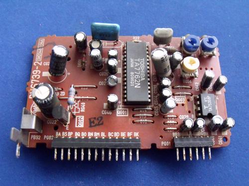 DSCF0588_500X375.jpg