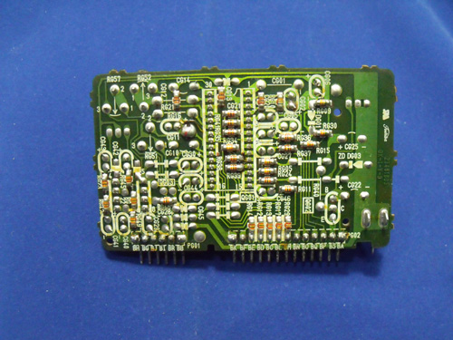 DSCF0593_500X375.jpg