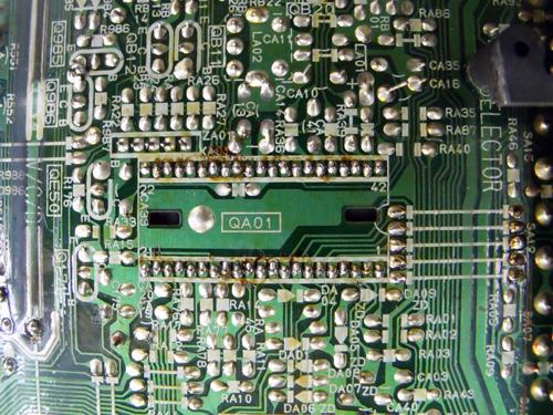 DSCF0607_500X375.jpg