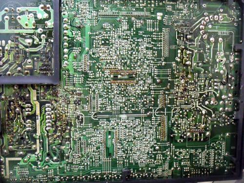 DSCF0610_500X375.jpg