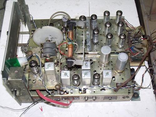 DSCF0632_500X375.jpg