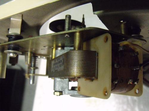 DSCF0658_500X35.jpg