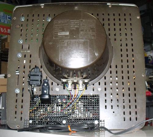 DSCF0800_500X375.jpg