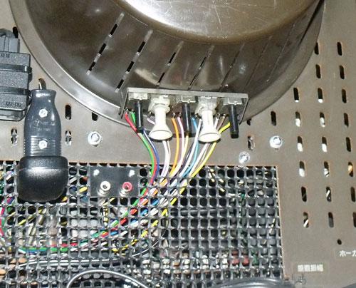DSCF0801_500X404.jpg