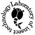 昆虫機能開発研究室