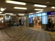 140701桂駅ナカビジネス