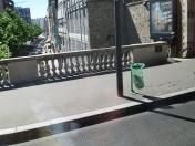 パリ市ごみ袋-2