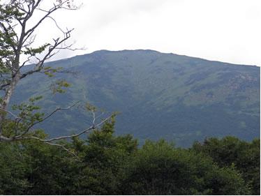 20140824至仏山