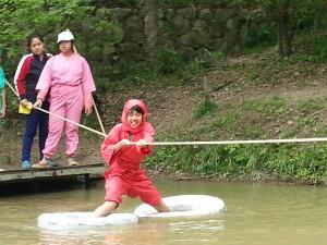 髟キ螂ウ・狙convert_20140516200409