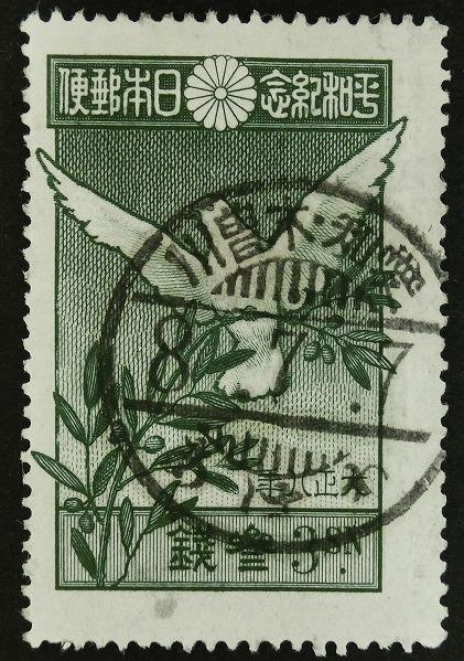 戦前満月1