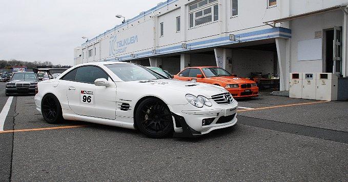 2014_3_2tsukuba_12.jpg