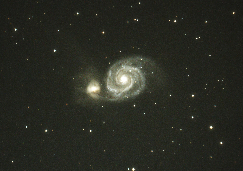 M51comp1bstrim.jpg