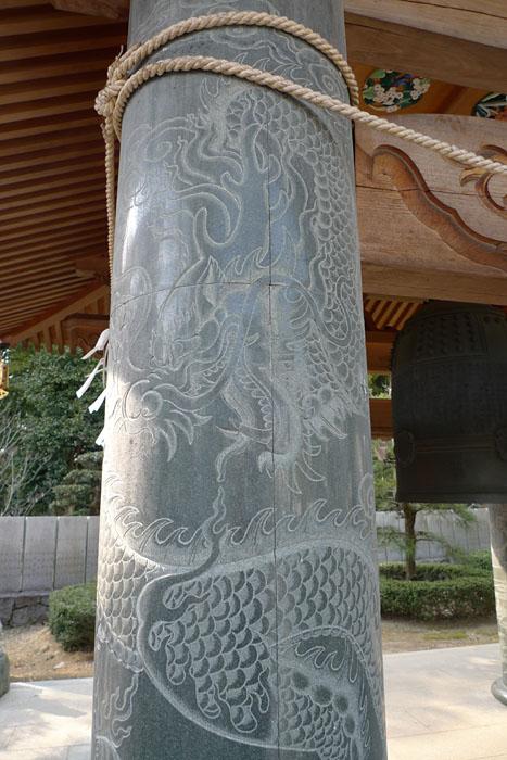田村神社  讃岐国一宮  45