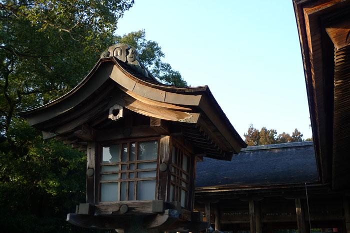 土佐神社  高知県  6