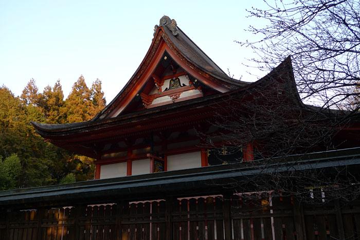 土佐神社  高知県  11