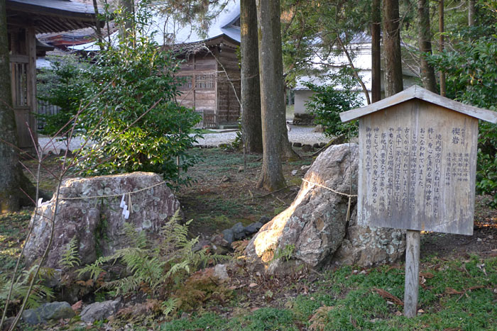 土佐神社  高知県  20