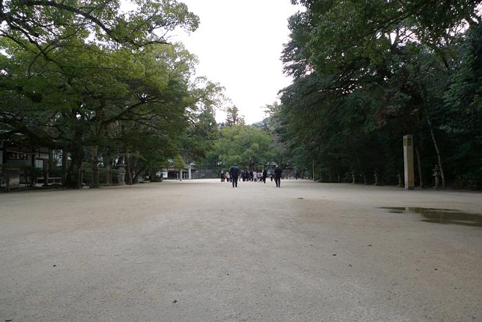 大山祇神社   愛媛県  5