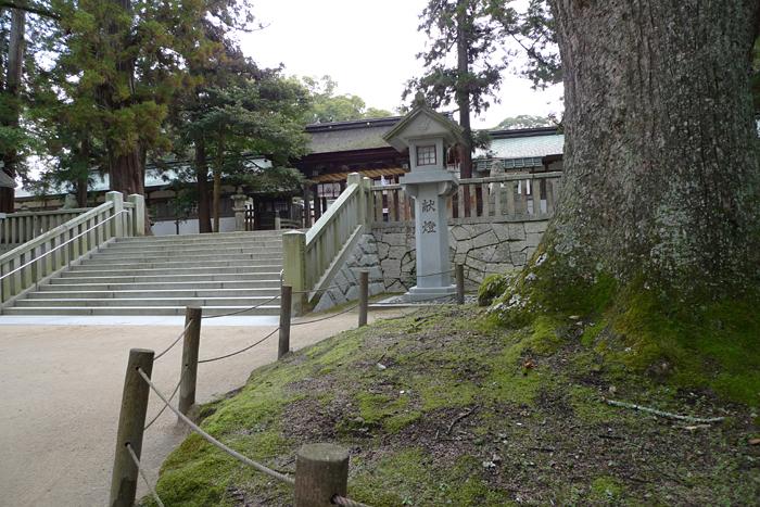 大山祇神社   愛媛県  7