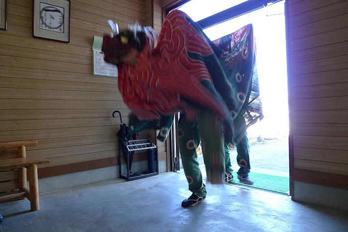 2014 新宮神社 例祭 2