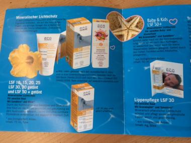Eco_Cosmetics_Suncream_Brochure.jpg