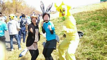 fc2_2014-03-26_22-04-56-641.jpg