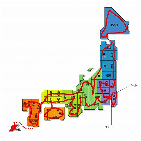 map22-2.jpg