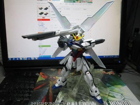 MG-ガンダムX_02