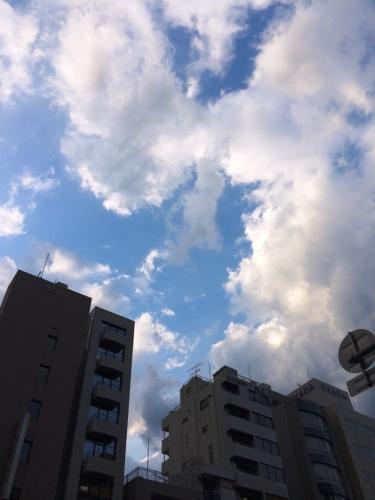 20140922001.jpg