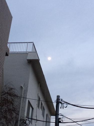 20141011001-1.jpg