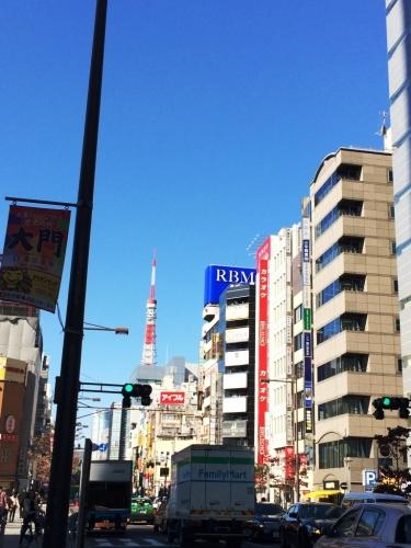 20141110001.jpg