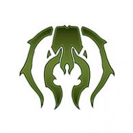 ゴルガリシンボル
