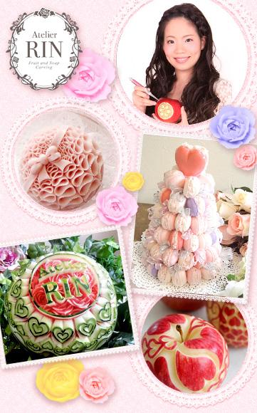 6)Atelier RIN Hitomi201403