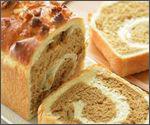 7-201404手作りパン