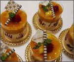 8-201404手作りケーキ
