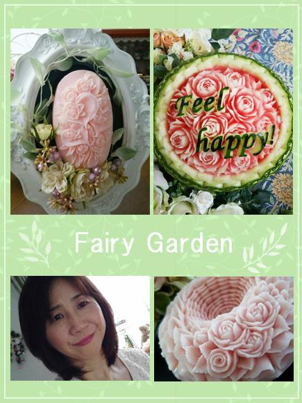 Fairy-Garden2-2.jpg